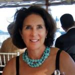 Debbie Mohr