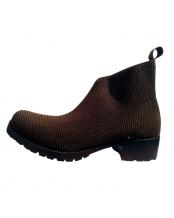 Monterey Boot