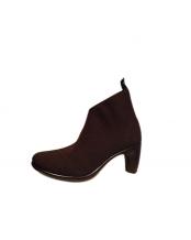 Queen Boot